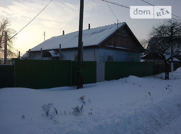 Продажа дома, 61.8м², Одесская, Рени, р‑н.Рени, Южная улица