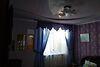 одноэтажный дом с камином, 4 кв. м, кирпич. Продажа в Решетиловке район Решетиловка фото 4