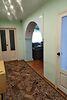 одноэтажный дом с камином, 4 кв. м, кирпич. Продажа в Решетиловке район Решетиловка фото 5