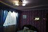 одноэтажный дом с камином, 4 кв. м, кирпич. Продажа в Решетиловке район Решетиловка фото 6