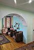 одноэтажный дом с камином, 4 кв. м, кирпич. Продажа в Решетиловке район Решетиловка фото 7