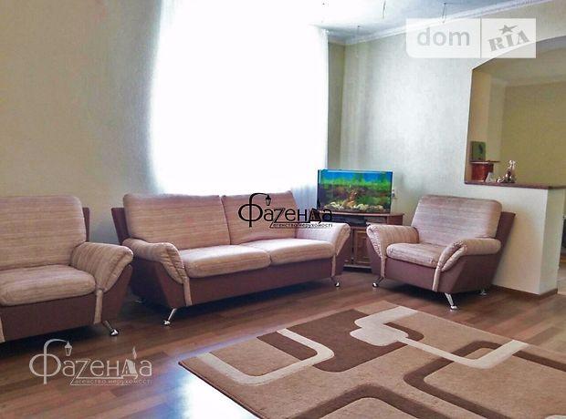 Продажа дома, 150м², Рівне, р‑н.Басів Кут
