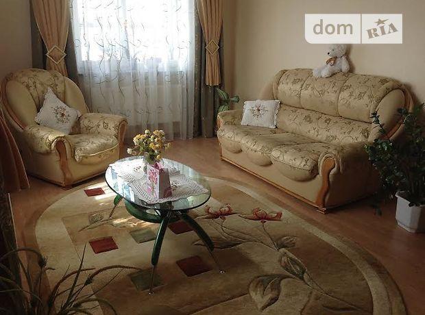 Продажа дома, 250м², Рівне, р‑н.Корнин