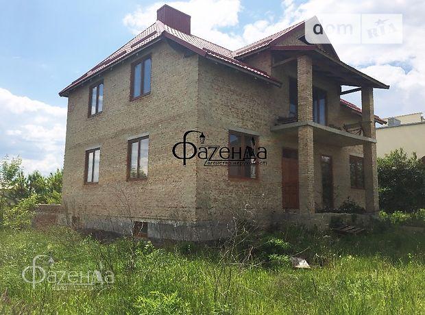 Продажа дома, 270м², Рівне, р‑н.Новий Двір, Царське село