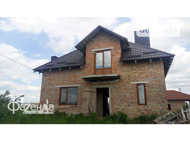 Продажа дома, 100м², Рівне, Новий Двір