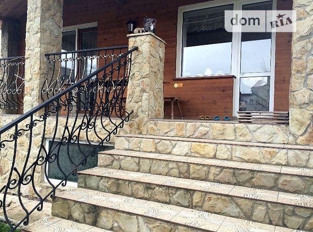 Продажа дома, 270м², Рівне