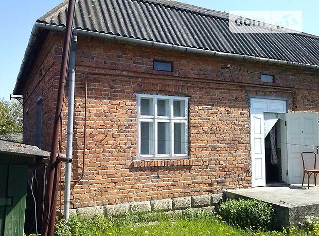 Продажа дома, 110м², Ивано-Франковская, Рогатин, c.Конюшки