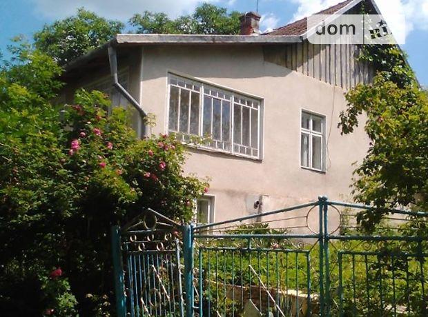Продажа дома, 105м², Ивано-Франковская, Рогатин, В. Стуса