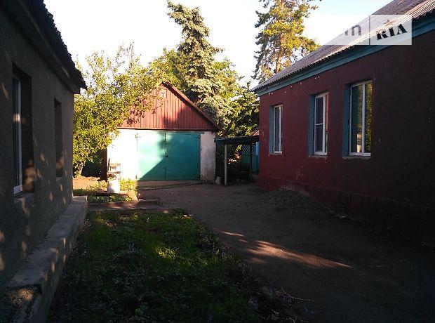 Продаж будинку, 146м², Луганська, Ровеньки, р‑н.Ровеньки