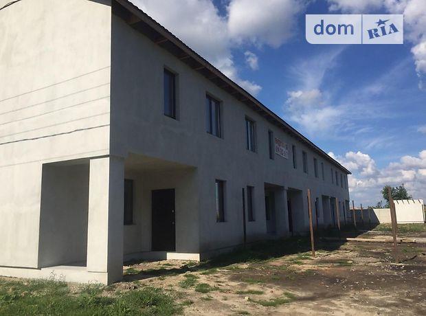 Продажа дома, 100м², Ровно, р‑н.Агропереробка