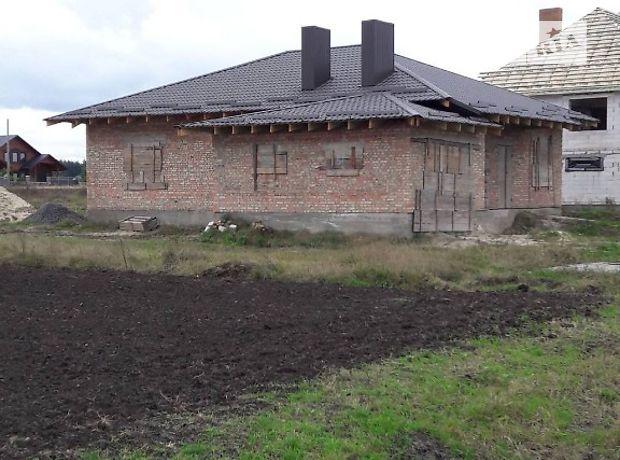 Продаж будинку, 150м², Рівне, c.Олександрія