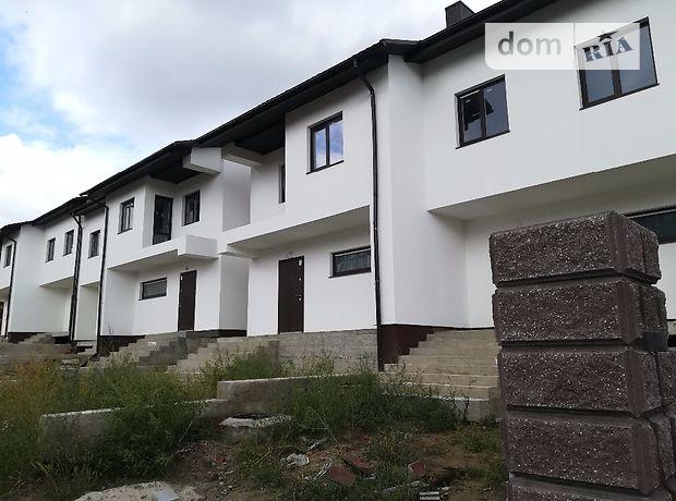 Продаж будинку, 150м², Рівне, р‑н.Автовокзал, Костромська вулиця