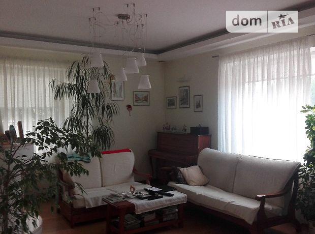 Продажа дома, 150м², Ровно, р‑н.Автовокзал, Костромская улица