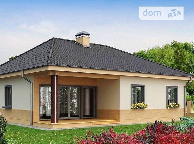 Продажа дома, 137м², Ровно, р‑н.Автовокзал