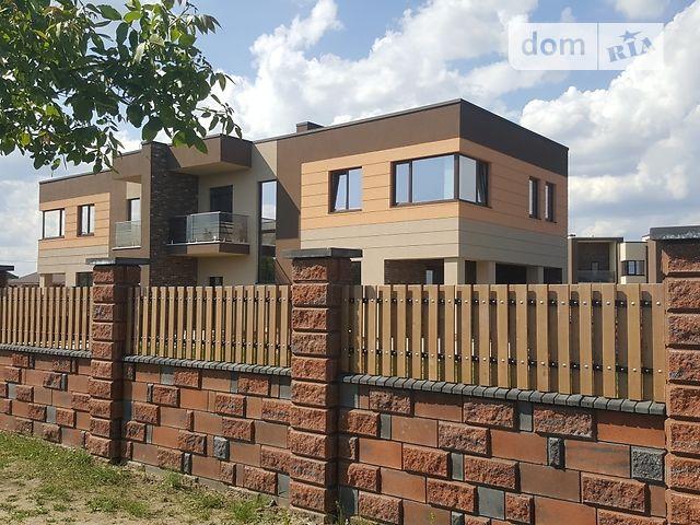 Продаж будинку, 110м², Рівне, р‑н.Автовокзал