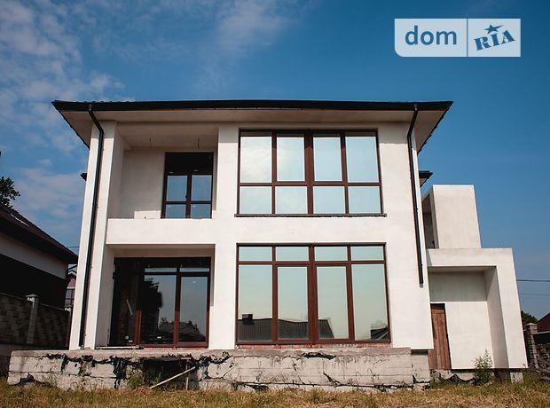 Продажа дома, 230м², Ровно, р‑н.Автовокзал