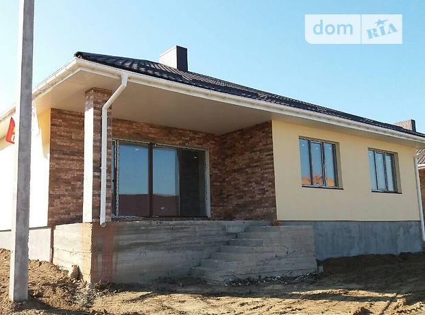 Продажа дома, 120м², Ровно, р‑н.Автовокзал