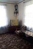 одноэтажный дом с садом, 90 кв. м, шлакоблок. Продажа в Ровно район Басов Угол фото 2