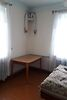 одноэтажный дом с садом, 90 кв. м, шлакоблок. Продажа в Ровно район Басов Угол фото 3