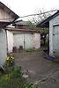 одноэтажный дом с садом, 90 кв. м, шлакоблок. Продажа в Ровно район Басов Угол фото 5