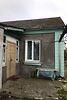 одноэтажный дом с садом, 90 кв. м, шлакоблок. Продажа в Ровно район Басов Угол фото 6