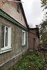 одноэтажный дом с садом, 90 кв. м, шлакоблок. Продажа в Ровно район Басов Угол фото 7