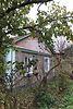 одноэтажный дом с садом, 90 кв. м, шлакоблок. Продажа в Ровно район Басов Угол фото 1
