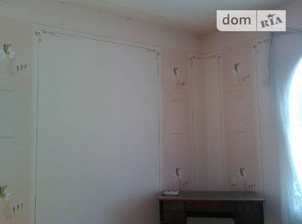 Продажа дома, 320м², Ровно, р‑н.Басов Угол
