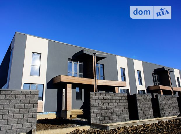 Продажа дома, 167м², Ровно, р‑н.Басов Угол