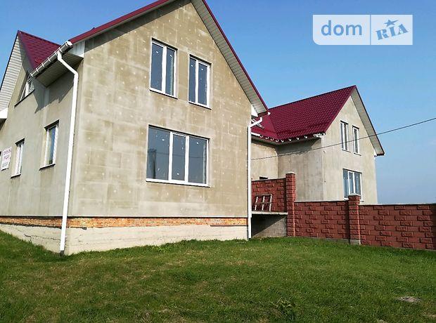 Продаж будинку, 130м², Рівне, р‑н.Басів Кут