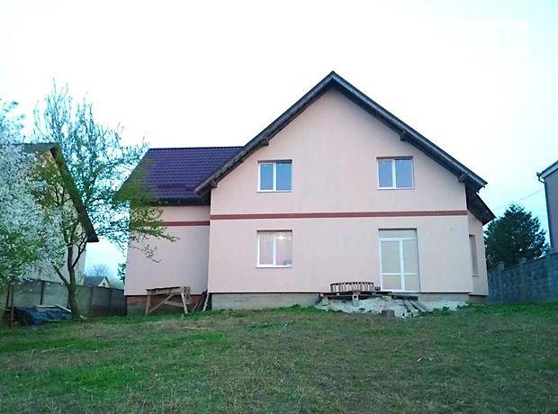 Продажа дома, 180м², Ровно, c.Белая Криница