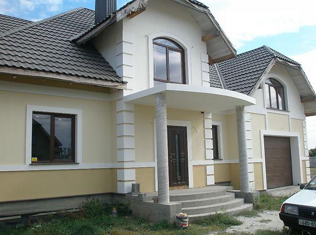 Продажа дома, 190м², Ровно, р‑н.Боярка, ЕКВАТОР