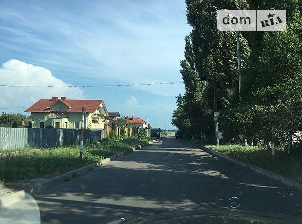 Продажа дома, 200м², Ровно, р‑н.Боярка, Кибалюка (Скляренка-Холмська)