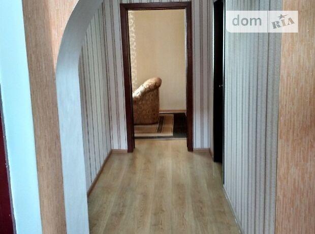 двухэтажный дом с подвалом, 120 кв. м, кирпич. Продажа в Ровно район Боярка фото 1