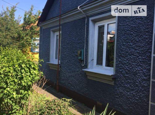 Продажа дома, 80м², Ровно, р‑н.Боярка