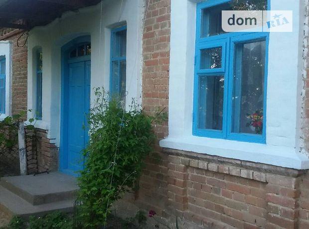Продажа дома, 105м², Ровно, c.Дубровка