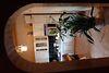двухэтажный дом с садом, 150 кв. м, кирпич. Продажа в Дядьковичах (Ровенская обл.) фото 5