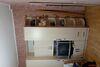 двухэтажный дом с садом, 150 кв. м, кирпич. Продажа в Дядьковичах (Ровенская обл.) фото 6