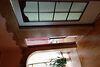 двухэтажный дом с садом, 150 кв. м, кирпич. Продажа в Дядьковичах (Ровенская обл.) фото 8