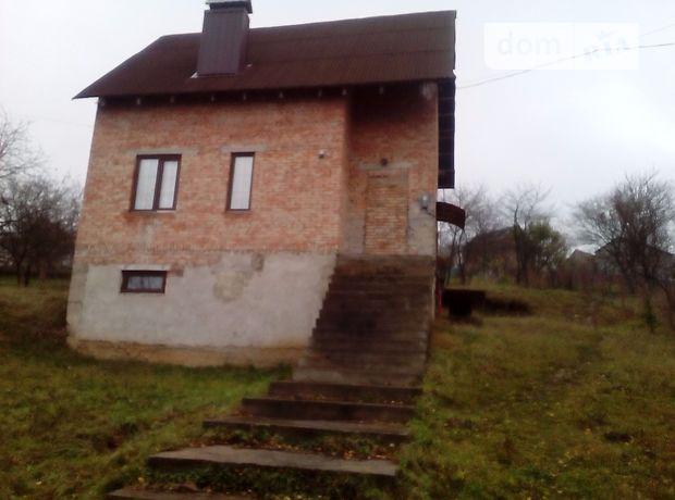 Продажа дома, 80м², Ровно, c.Городище
