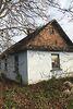 одноповерховий будинок без меблів, 62 кв. м, цегла. Продаж в Грабові (Рівненська обл.) фото 1