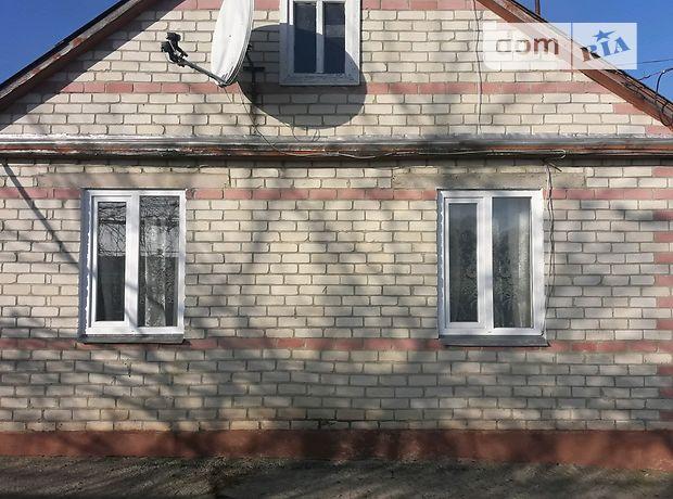Продаж будинку, 86м², Рівне, c.Іваничі, Гагаріна