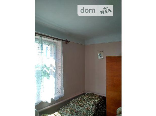 Продаж будинку, 72м², Рівне, р‑н.Житин