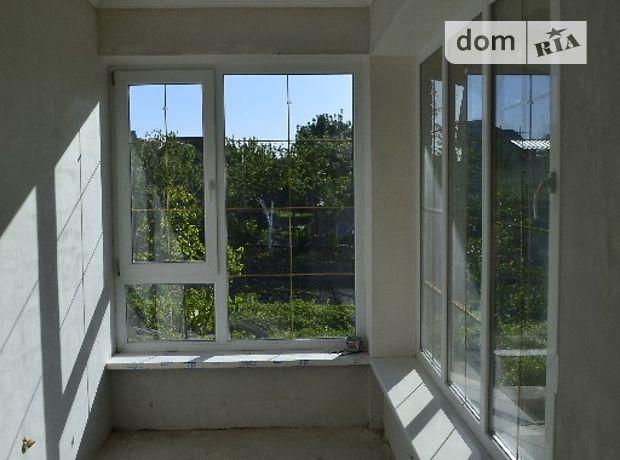 Продажа дома, 180м², Ровно, c.Карпиловка