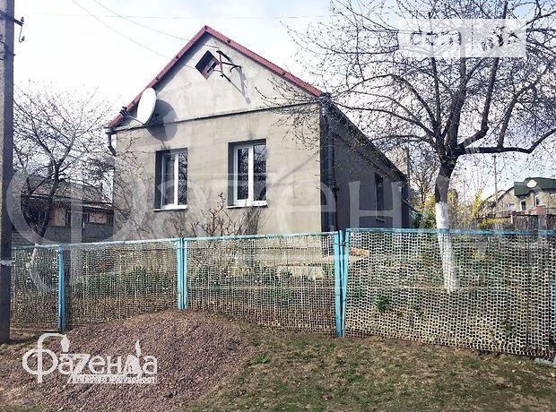 Продажа дома, 70м², Ровно, р‑н.Колоденка