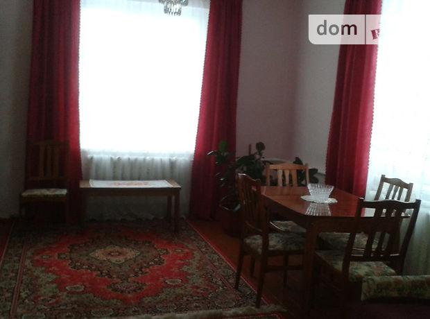 Продажа дома, 120.4м², Ровно, c.Квасилов