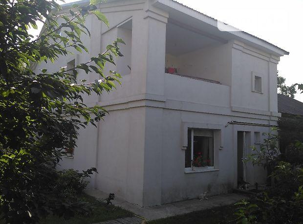 Продажа дома, 100м², Ровно, c.Квасилов