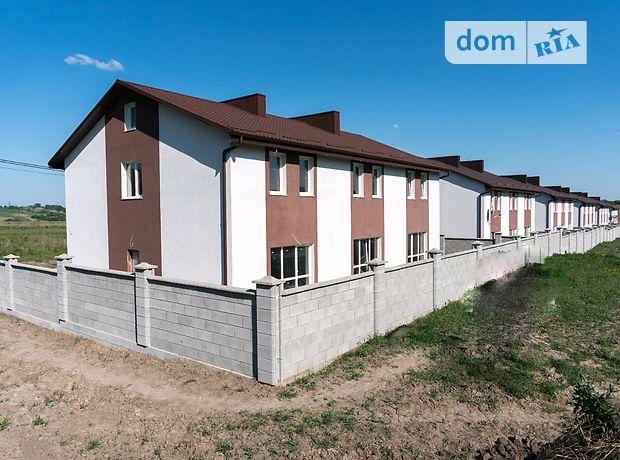 Продажа дома, 150м², Ровно, р‑н.Ленкомбинат