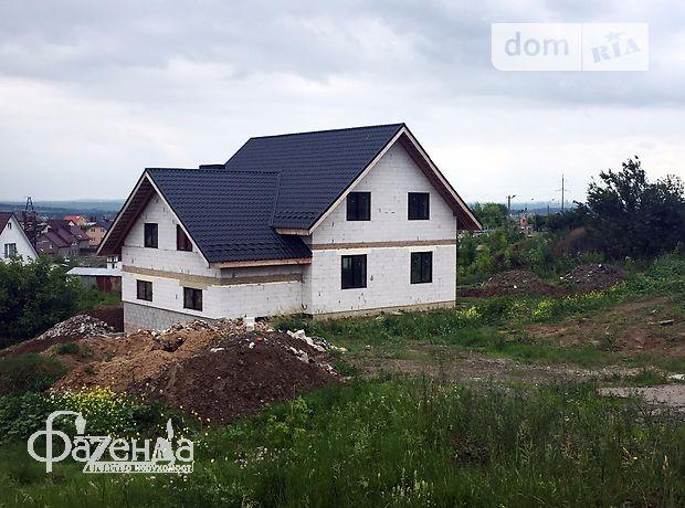 Продажа дома, 270м², Ровно, Литвина вул.