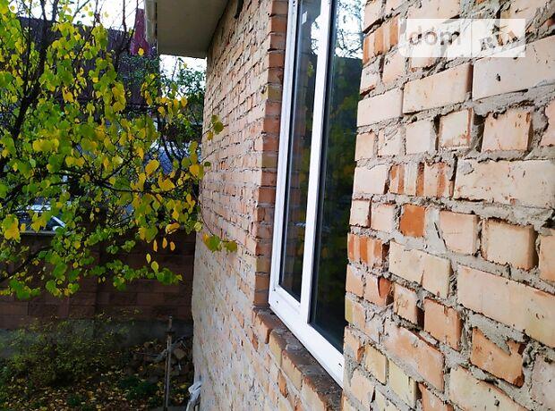 одноэтажный дом с садом, 150 кв. м, кирпич. Продажа в Малом Алексине (Ровенская обл.) фото 1